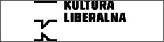 http://kulturaliberalna.pl/