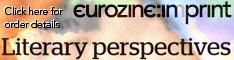 http://www.eurozine.com/articles/2009-12-02-newsitem-en.html
