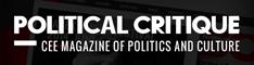 http://politicalcritique.org/