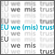 http://www.eurozine.com/timetotalk/in-the-eu-we-mistrust-on-the-road-to-the-eu-elections/