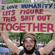 http://www.eurozine.com/comp/focalpoints/solidarity.html