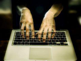 data privacy hacker