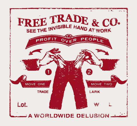 Cover for: TAFTA: Das Kapital gegen den Rest der Welt