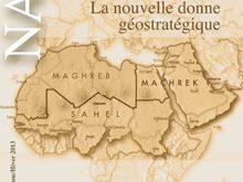 Cover for: Le bout du rouleau et la démocratie