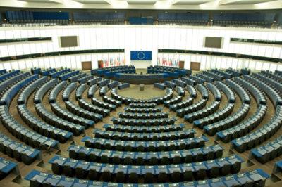 Cover for: Repoliticizing representation in Europe