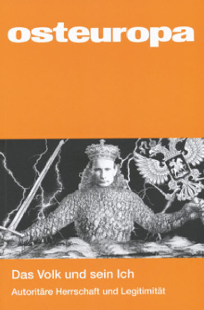 Cover for: Herr des Hügels
