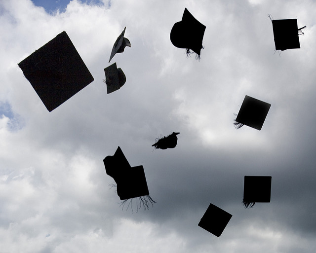 Higher education and neoliberal temptation