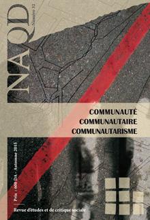 Cover for: L'illusion du califat et la guerre à l'intérieur de l'Islam