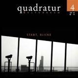 quadratur cover 4 2001