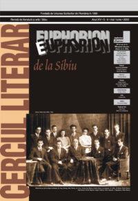 euphorion cover 2003