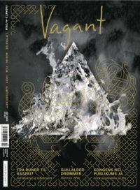 vagant cover 3-4/2016