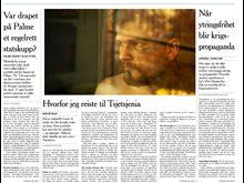 ny tid norway cover 04_2016