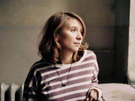 Cover for: Celles qui font l'Ukraine: 3 ans après Maïdan en 3 portraits féminins