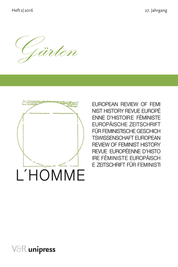 lhomme cover 2/2016