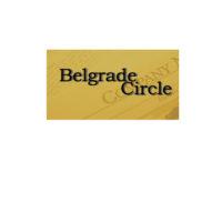 belgrade circle signet