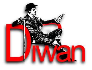 diwan logo