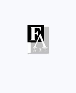fa-art logo