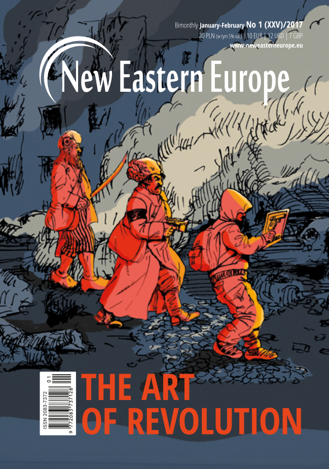 new eastern europe cover 1 2017