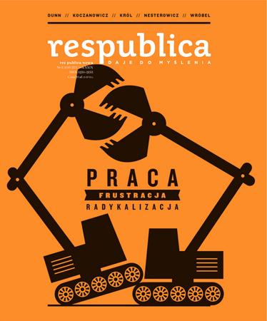res publica nowa 3/2016