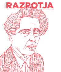 razpotja cover 25/26 2016