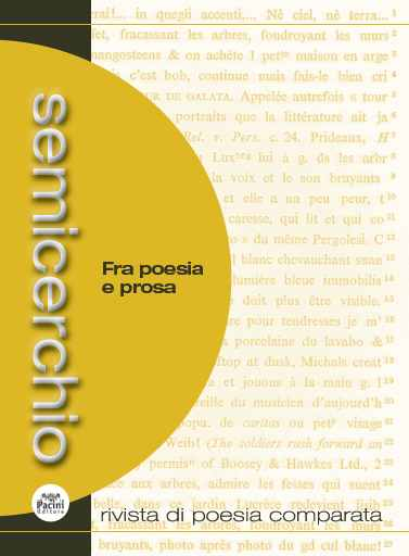 semicerchio 1/2014 cover