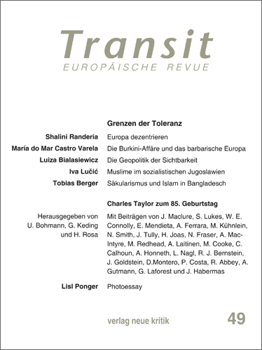 transit cover 49 2016
