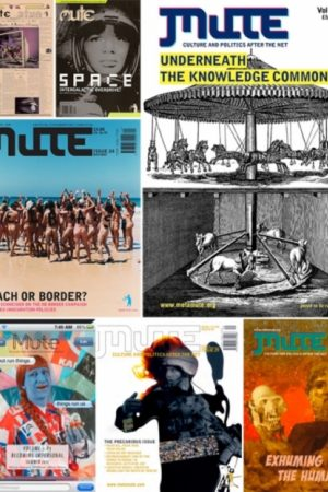 mute covers
