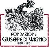 Cover of Fondazione