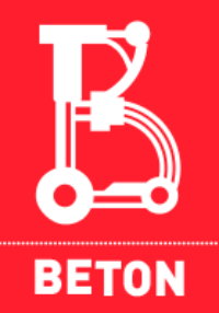 beton logo