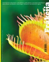 frakcija cover 66-67