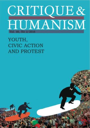 critique humanism cover 46