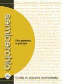 semicerchio 1/2014 cover