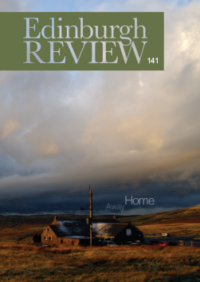 edinburgh review cover 2015-06