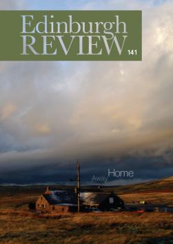 edinburgh review cover 2015-06