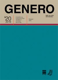 genero cover 20 2016
