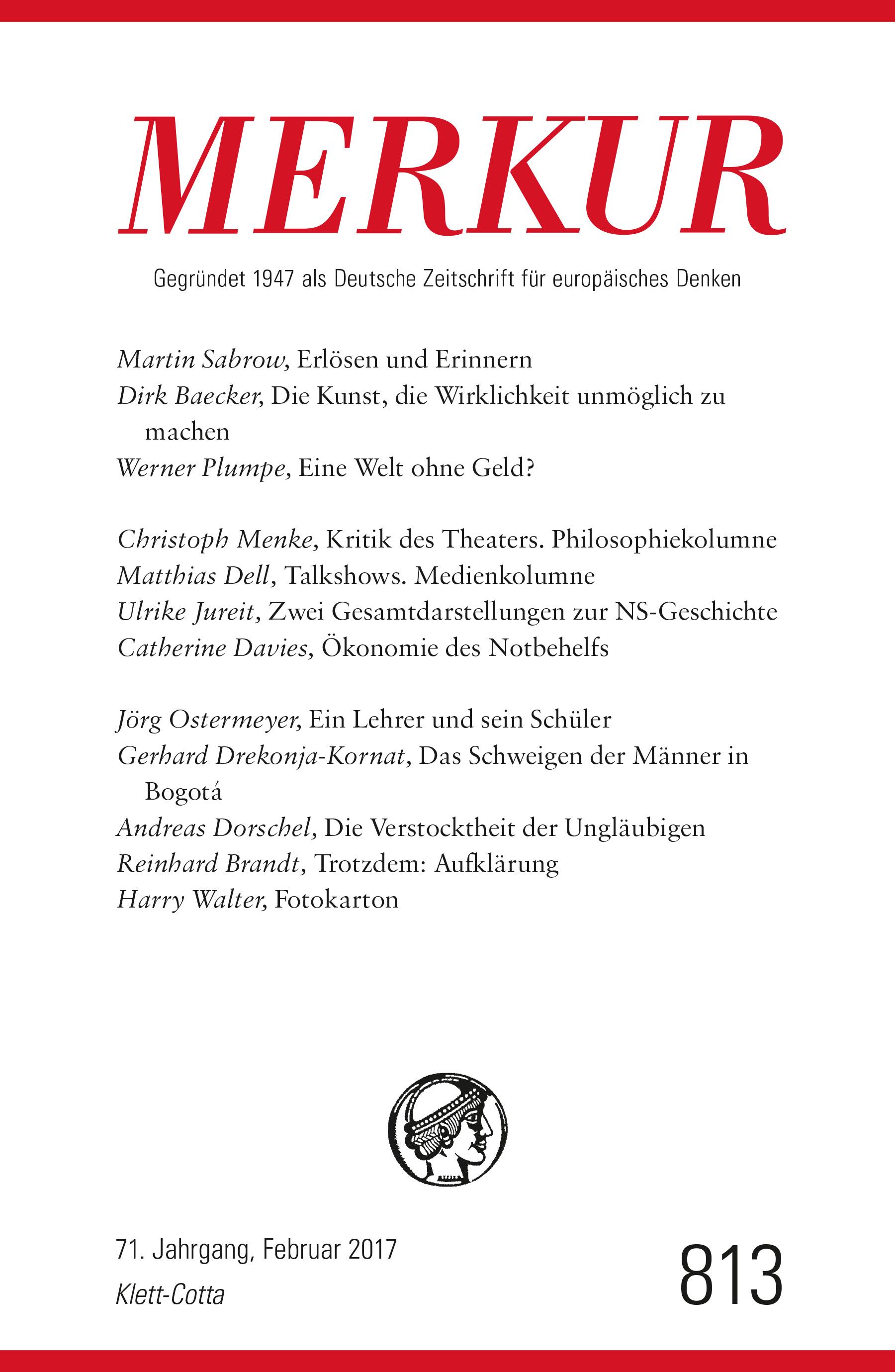 merkur cover 2/2017