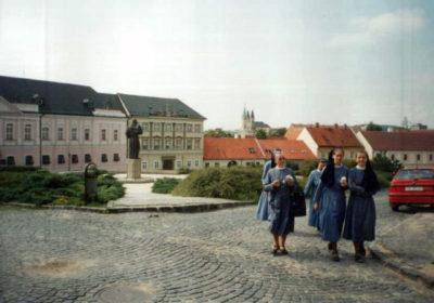 Nitra Slovakia edwards