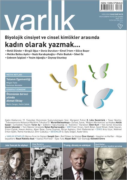 Varlik cover 2017-03