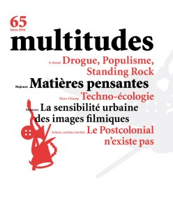 multitude cover 65