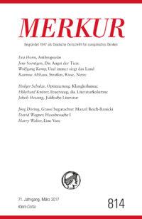 MERKUR cover 03 2017
