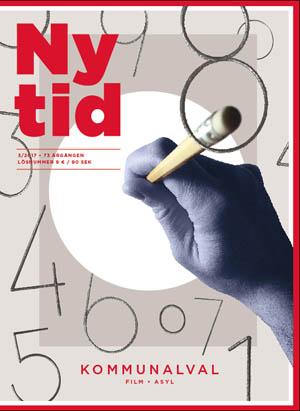 ny-tid-FIN cover3_2017