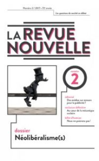 revue nouvelle cover 02 2017