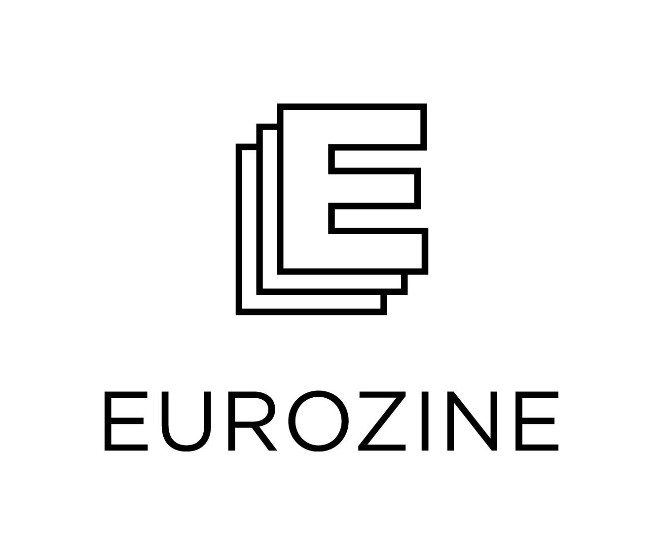Eurozine-Logo