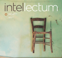 Cover of Intellectum