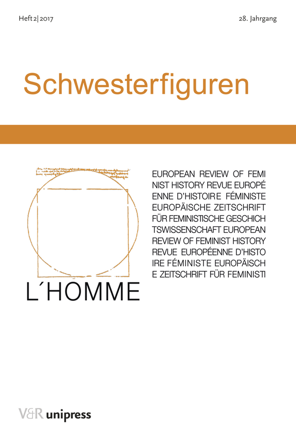 Cover of L'Homme