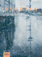 Cover of Studija