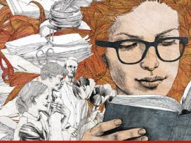 Cover for: Leipzig Book Fair