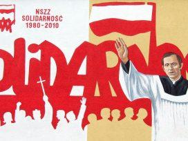 Cover for: So etwas wie eine Revolution