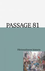 Cover of Passage
