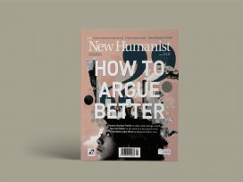 Cover for: How to argue better
